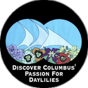 MCDS Logo for website